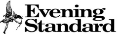 Evening_Standard_Logo