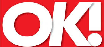 ok-logo