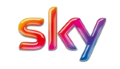 sky_logo